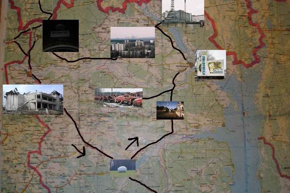 chernobylmap.jpg