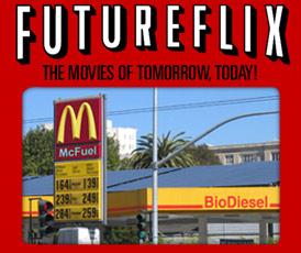 futureflix_mcfuel.jpg