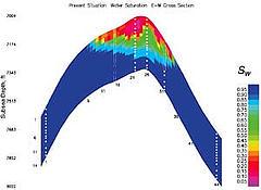 see-peak-oil-02.jpg